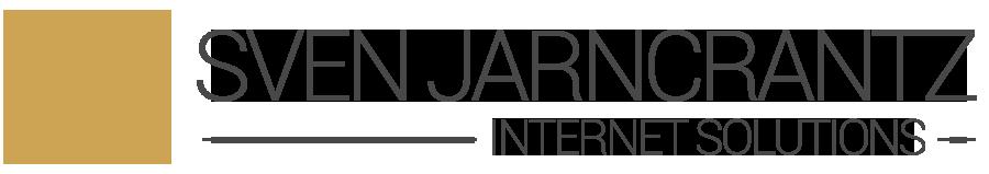 Sven Jarncrantz Internet Solutions