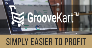 GrooveKart - Everyone's Making The Switch!